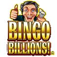 Bingo Billions - Nextgen Gaming