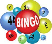 online casino spielen bingo online spielen