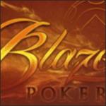 Die Neue Art Poker – Blaze Poker bei BetVictor