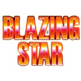 Blazing Star - Merkur