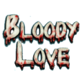 Bloody Love - Novomatic