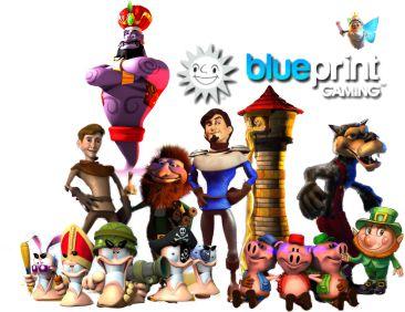 Blueprint-Gaming-Slots-Beitragsseite-neu