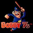 Bobby 7s - Nextgen Gaming