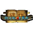 Book of Ra Deluxe - Novomatic