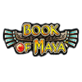 Book of Maya - Novomatic