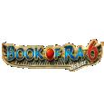 Book of Ra deluxe 6 - Novomatic