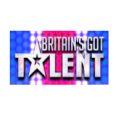 Britains Got Talent Slot - Ash Gaming