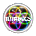 Bubbles - Novomatic