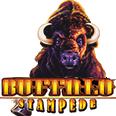 Buffalo Stampede - Aristocrat