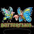 Butterflies - Nextgen Gaming