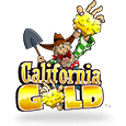 California Gold - Nextgen Gaming