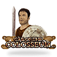 Call of the Colosseum - Nextgen Gaming