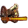 Cannon Thunder  - Merkur