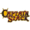 Captain Stack  - Merkur