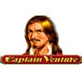 Captain Venture - Novomatic