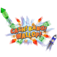 Cash Bang Wallop - Ash Gaming