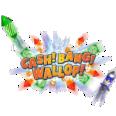 Cash Bang Wallop - Ash Gaming