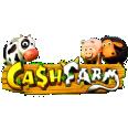 Cash Farm - Novomatic