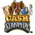 Cash Stampede - Nextgen Gaming