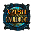 Cash Cauldron - Genesis Gaming