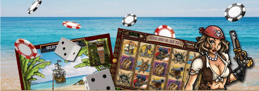 Casino Club Freispiele ohne Einzahlung