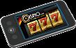 Casino-Com-Mobil