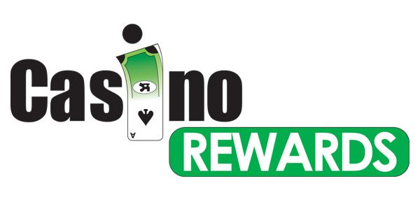 casino rewards spielen