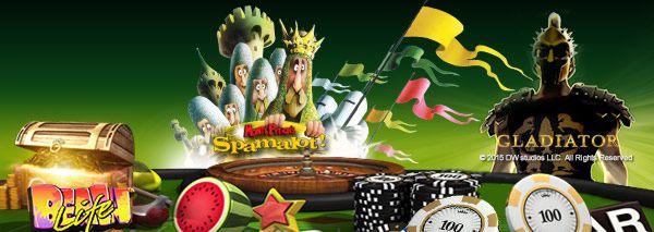 Casino Tropez bester Bonus