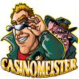 Casinomeister - Nextgen Gaming