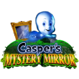Caspers Mystery Mirrow - Blueprint Gaming