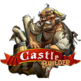 Castle Builder™ - Rabcat Gambling