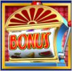 Cat in Vegas Slot Bonus