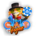 Cats-in-vegas_playtech