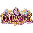 Catwalk - Ash Gaming