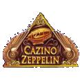 Cazino Zeppelin - Yggdrasil