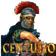 Centurio  - Merkur