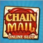 Chain Mail Slot Beschreibung Microgaming
