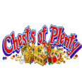 Chests Of Plenty - Ash Gaming
