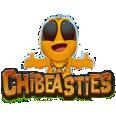 Chibeasties - Yggdrasil