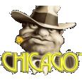 Chicago - Novomatic