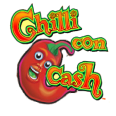 Chilli Con Cash - Novomatic