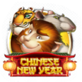 Chinese New Year - Playngo