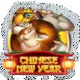 Chinese New Year - Playngo
