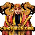 Choy Sun Doa - Aristocrat