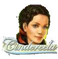 Cindereela - Novomatic