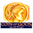 Coin of Gods  - Merkur