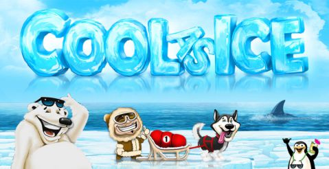 Cool as Ice Slot Artikel
