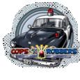 Cops n Robbers - Playngo