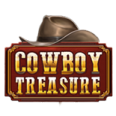 Cowboy Treasure - Playngo