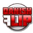 Danish Flip - Playngo